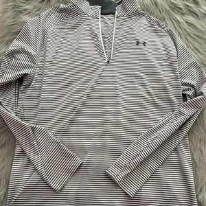Under Armour pullover XL
